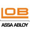 LOB S.A.